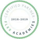 New-Flex-Academies-Seal-FINAL-1